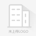 赤壁宝聚泽商贸有限公司-京东酒世界赤壁店